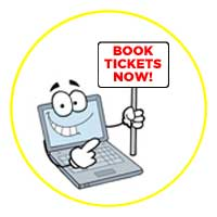 Book your Paignton Ferry online