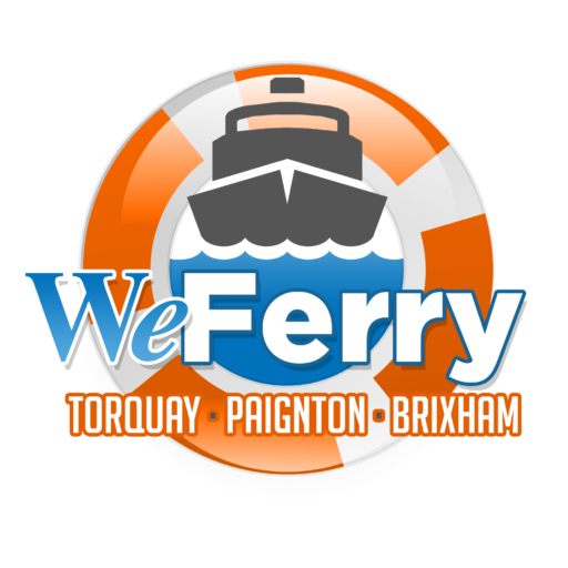 Our Ferry Times can be seen below